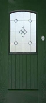 doorstyle-giza
